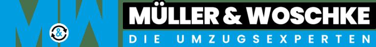 Logo Umzug Berlin